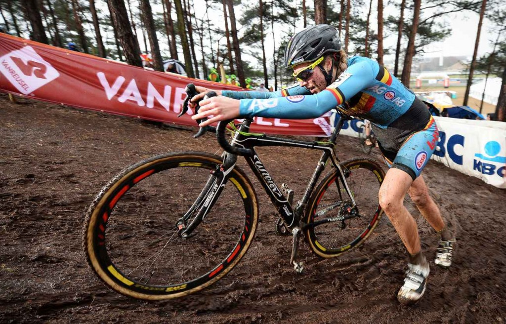 cyclocross-belge-femke-van-den-driessche-championnat-monde-2016
