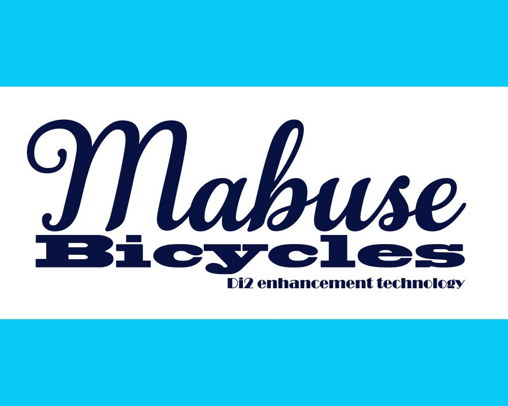 Mabuse-Bicycles-Logo