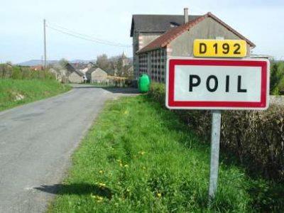 Drame, un cycliste franc-comtois se suicide après avoir perdu 4 sprints de pancartes