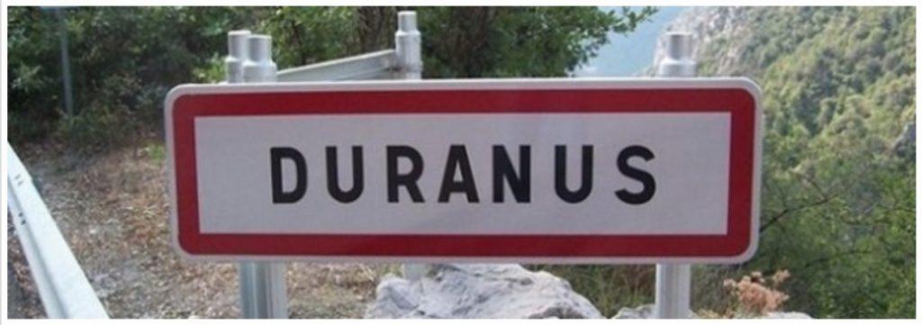 panneau-ville-duranus