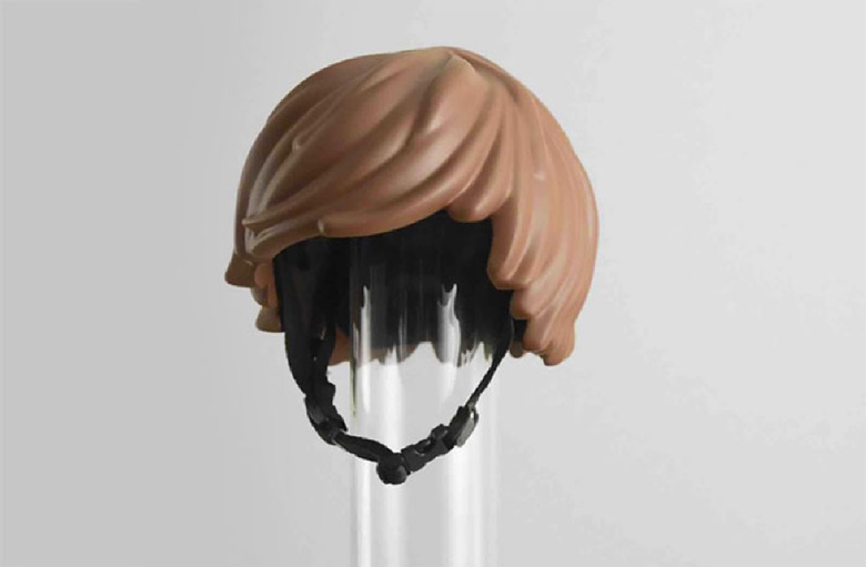 nwm-lego-casque-plastique-chevelure